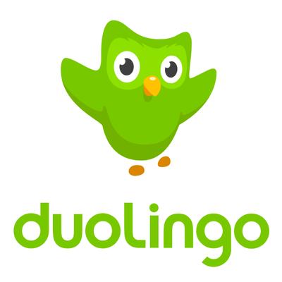 Level 2 Common Phrases Duolingo Spanish Vocabulary In Progress Memrise Y, ahora, si me disculpa, señora. level 2 common phrases duolingo