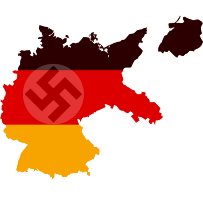 Nazi and Weimar Germany