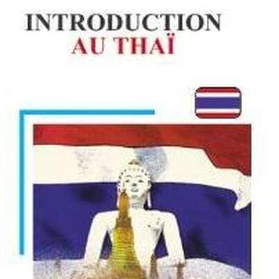 assimil thai