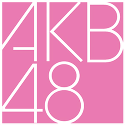Who's who in AKB48