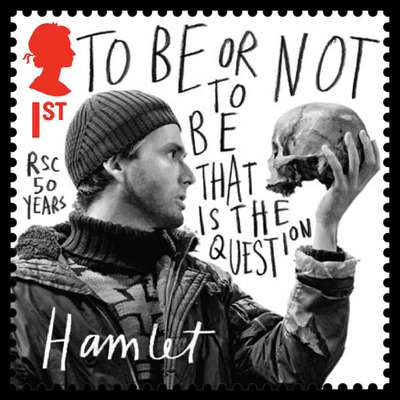 Hamlet Quotes English A Level Memrise