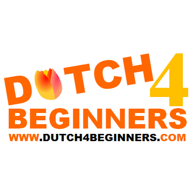 1. Dutch4Beginners