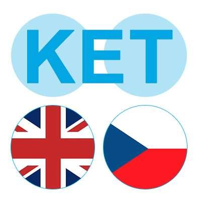 Ket Test Kitchen
