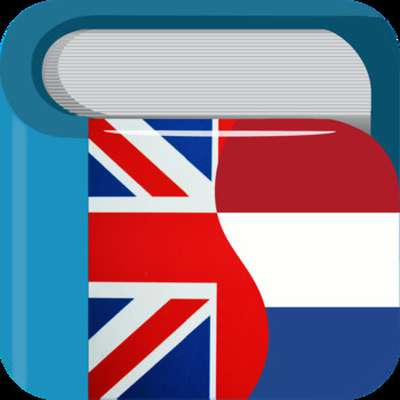 +5000 Most Used Dutch Words