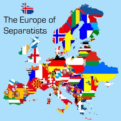 Separatism