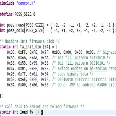 0x67 binary options