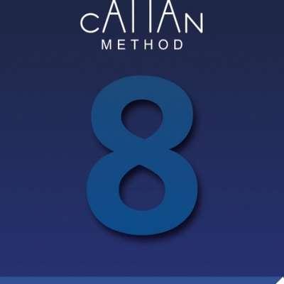 CALLAN METHOD STAGE 8 PDF