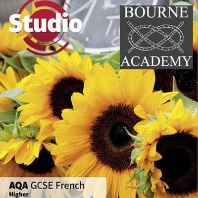 gcse french coursework aqa Gcse french-exam preparation memrise – set up a free account, look for aqa gcse french vocabulary not directly linked to the course but a great free way to.