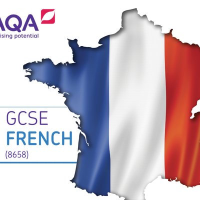 gcse french coursework resources French gcse (from 2016) coursework forms levels: gcse (from 2016) | educational resources.