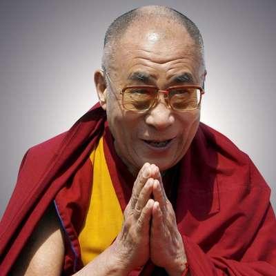 Tibetan Buddhist Vocabulary + Audio - Memrise