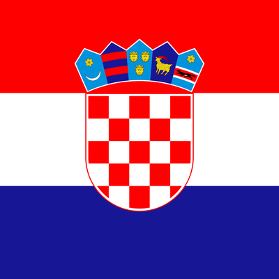 Croatian Citizenship
