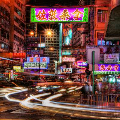 (No Typing) Essential Cantonese Vocabulary (Audio)