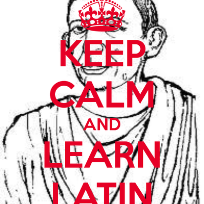 Cambridge Latin Course Stage 1-5 - Memrise