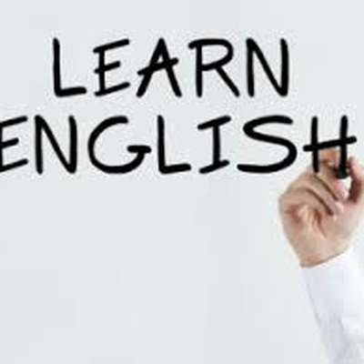 Learn English by Images