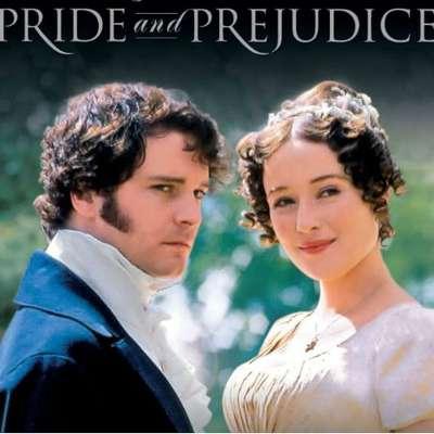 Character traits in pride prejudice memrise character traits in pride prejudice thecheapjerseys Choice Image