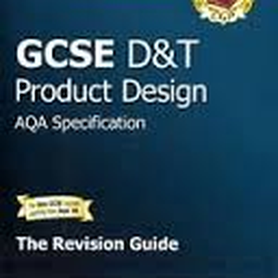 AQA Product Design