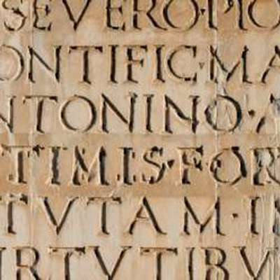 Browse subject: Latin language -- Early works to 1800 ...