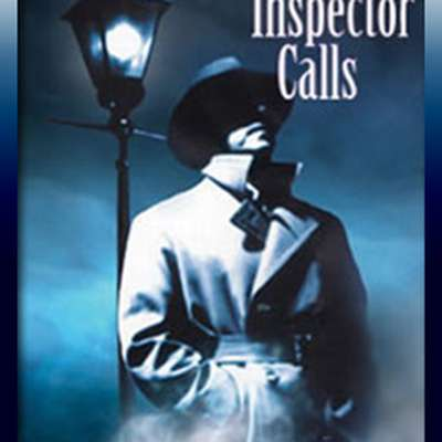 an inspector calls essays I mark a student's essay who is at low b grade, and wants an a grade i show her how.