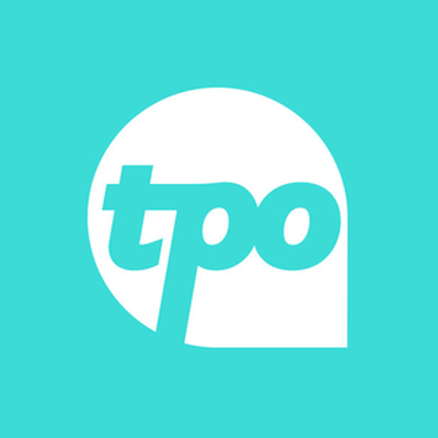 TPO words [1-49] with Audio - Memrise