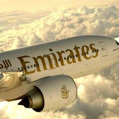 Emirates Destinations Airport Codes - Memrise