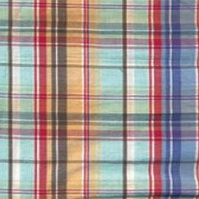 Striped flannel fabric uk