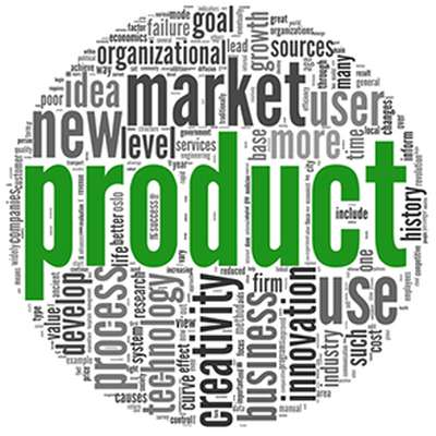 product design key terms for all units in the aqa product design