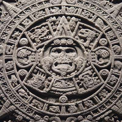 Introduction to Nahuatl
