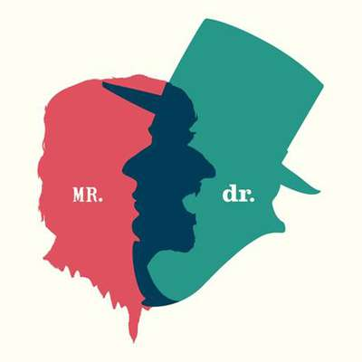 jekyll and hyde coursework Drjekyll and mrhyde was a very good book filled of suspence for example when the laywer goes to talk to drjekyll the doctor gives him an a letter he got from mrhyde but was not thinking and burned the envolope but did say there was no return adress.