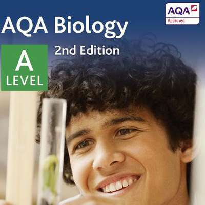 Biology a-level coursework help