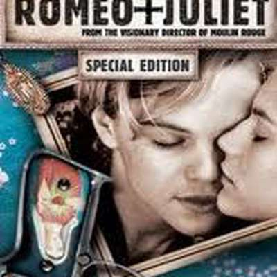Romeo and Juliet Key Quotes Higher English