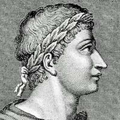 Ovid Translations