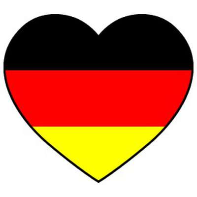 german gcse coursework help Gcse german revision guides and question banks covering house and home, careers, school and all core gcse german topics.
