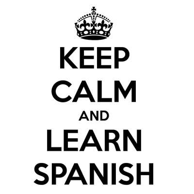 5000 Most Frequent Spanish Words - Memrise