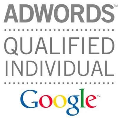 Google AdWords Certification Program:... - Memrise