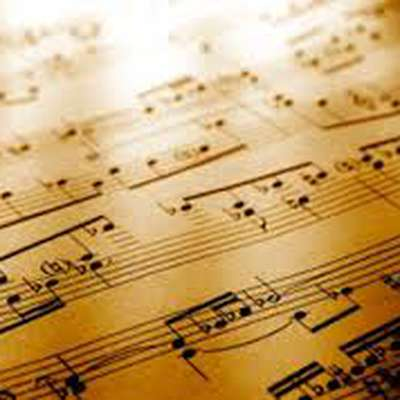 35 Historical Music Composers