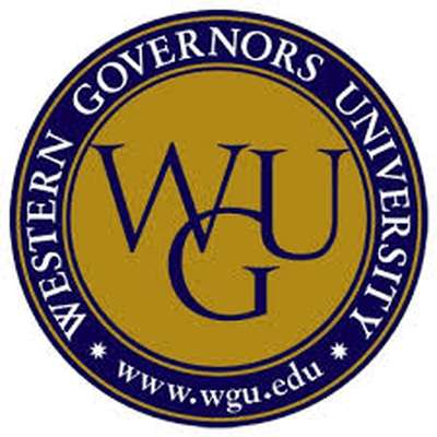 Ed Research - RFC 1 - WGU