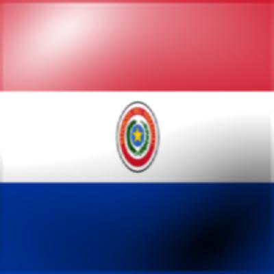Basic Guarani (Avañe'ẽ)