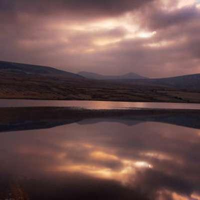 Shetlandic (Shetland dialect)