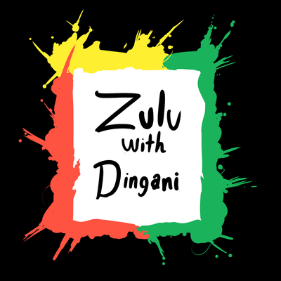 Zulu with Dingani