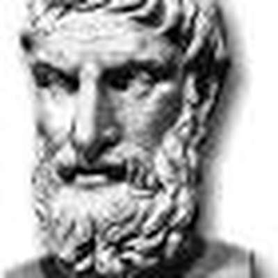 epicurus moderate hedonism Praised for its unique combination of accessibility and comprehensiveness, philosophy: the quest for truth, tenth edition, provides an excellent selection of ninety-five classical and contemporary readings--on twenty key problems in philosophy--carefully organized so that they present pro/con dialogues that allow students to compare and.