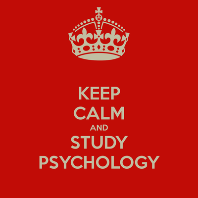 Psychology coursework help