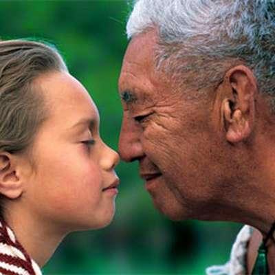 Maori greetings memrise maori greetings m4hsunfo