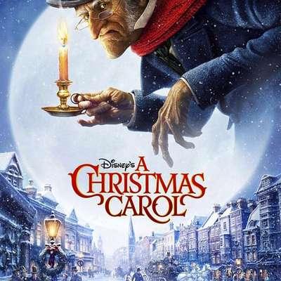 Related GCSE A Christmas Carol essays - amariestylescom