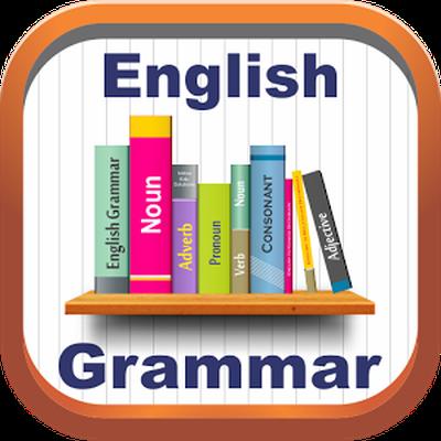 نتيجة بحث الصور عن english grammar