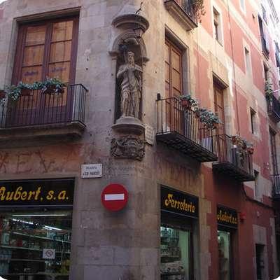 Basic Catalan