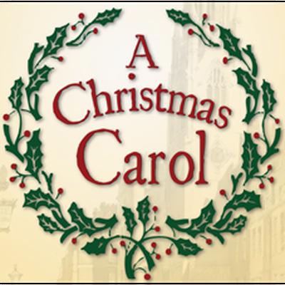A Christmas Carol Quotes - Memrise