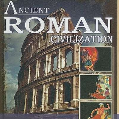 a history of culture and politics in the roman empire 1 an overview of the roman empire during many consider the roman empire one of the greatest civilizations in history after a period of political unrest.