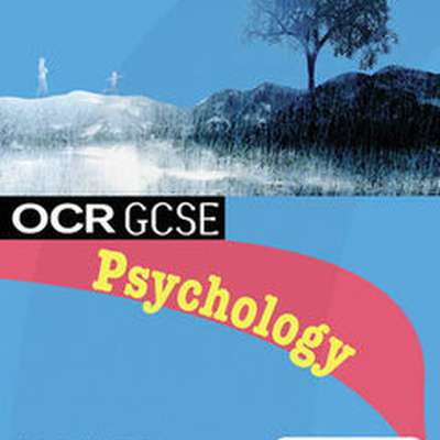 ocr maths gcse coursework Gcse maths ocr revision guide - higher by richard parsons (isbn(s): 9781841465487,9781847629371) coordination group publications ltd (cgp) this updated and refreshed version of cgp's bestselling revision guide is the ideal companion to gcse maths - it even includes a free online edition that can be used.
