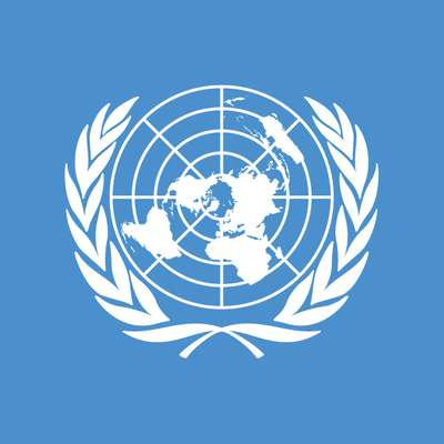 United Nations Basics