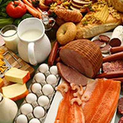 Kochen und Küche - Memrise